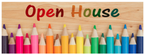 SGCMS Virtual Open House