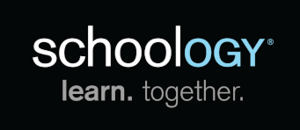 Schoology is Now Available!